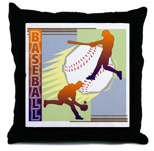Pillow graphic by J-Squared